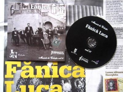 Fanica Luca
